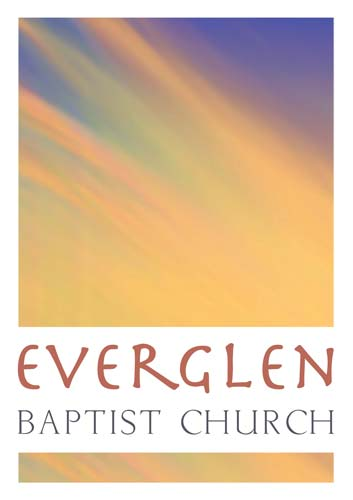 Everglen Baptists Church